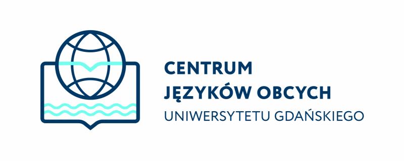 Promocja CJO