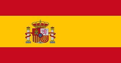 flaga