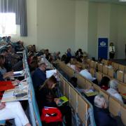Konferencja foto 9