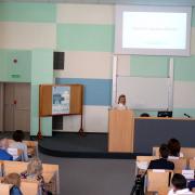 Konferencja foto 11