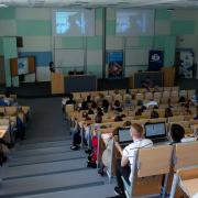 Konferencja foto 12
