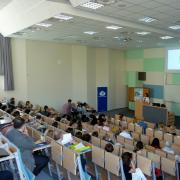 Konferencja foto 2