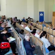Konferencja foto 3