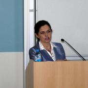 Konferencja foto 4