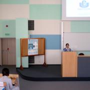 Konferencja foto 5