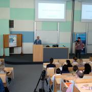 Konferencja foto 7