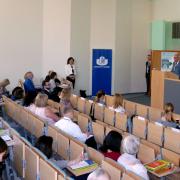 Konferencja foto 8