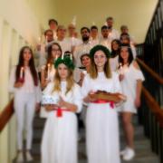 Santa Lucia 2019